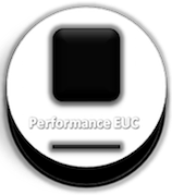 Performance EUC